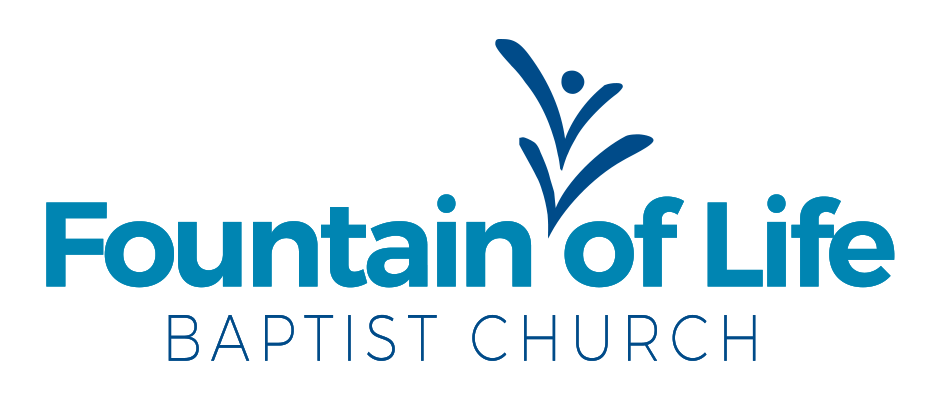 Fountain of Life Baptist